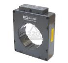 Трансформатор TDM SQ1101-0157