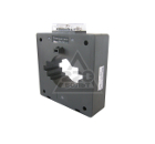 Трансформатор TDM SQ1101-0137