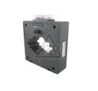 Трансформатор TDM SQ1101-0140