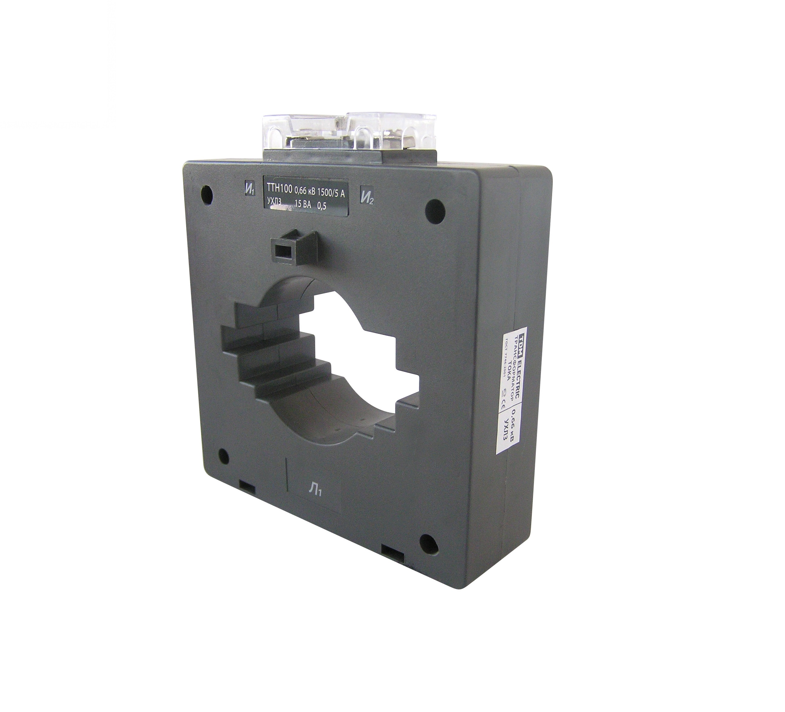Трансформатор Tdm Sq1101-0143