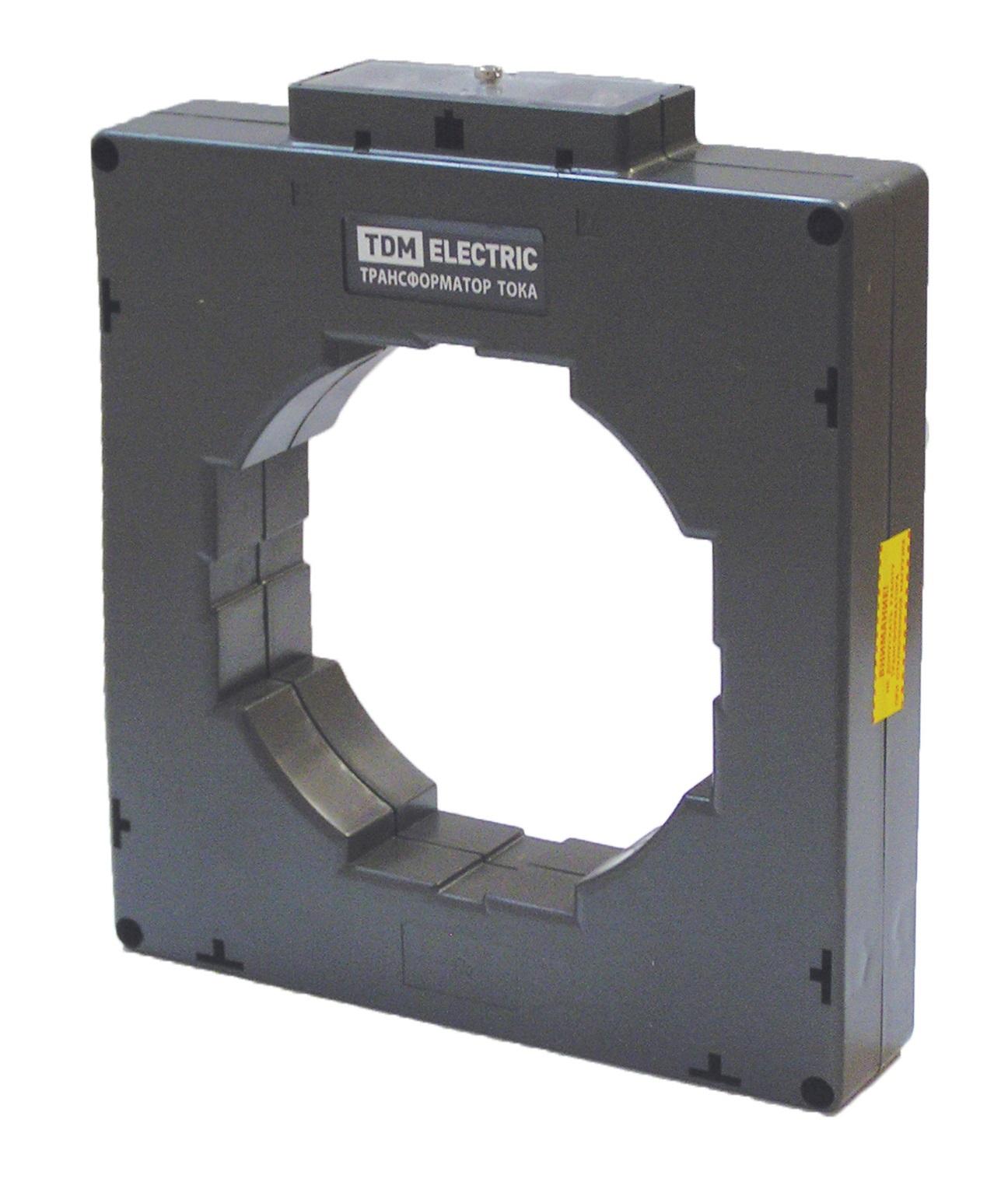 Трансформатор Tdm Sq1101-0149