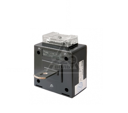 Трансформатор TDM SQ1101-0006