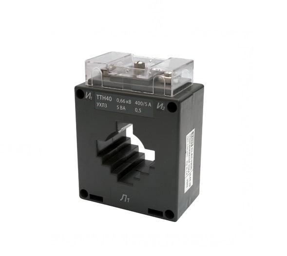 Трансформатор Tdm Sq1101-0070