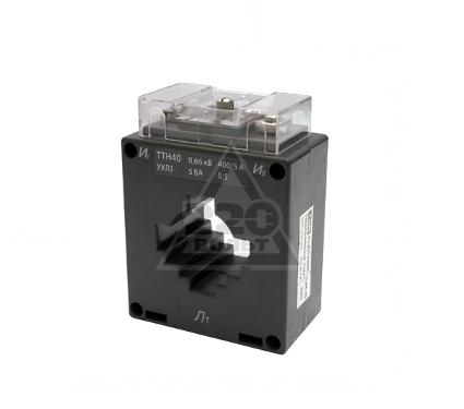 Трансформатор TDM SQ1101-0071