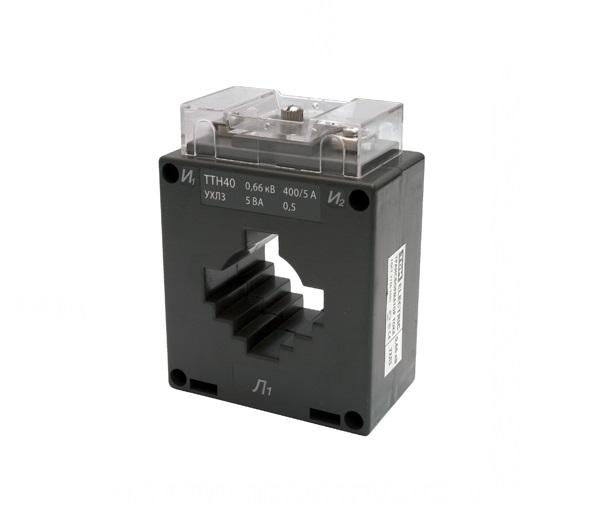 Трансформатор Tdm Sq1101-0100