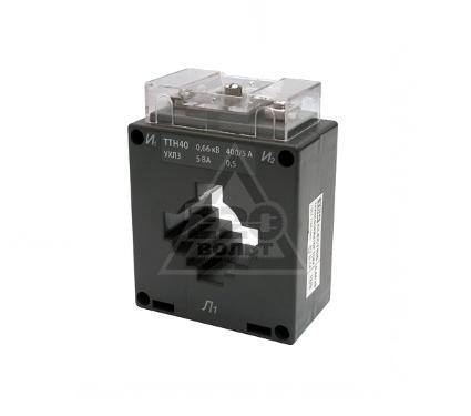 Трансформатор ТДМ SQ1101-0100