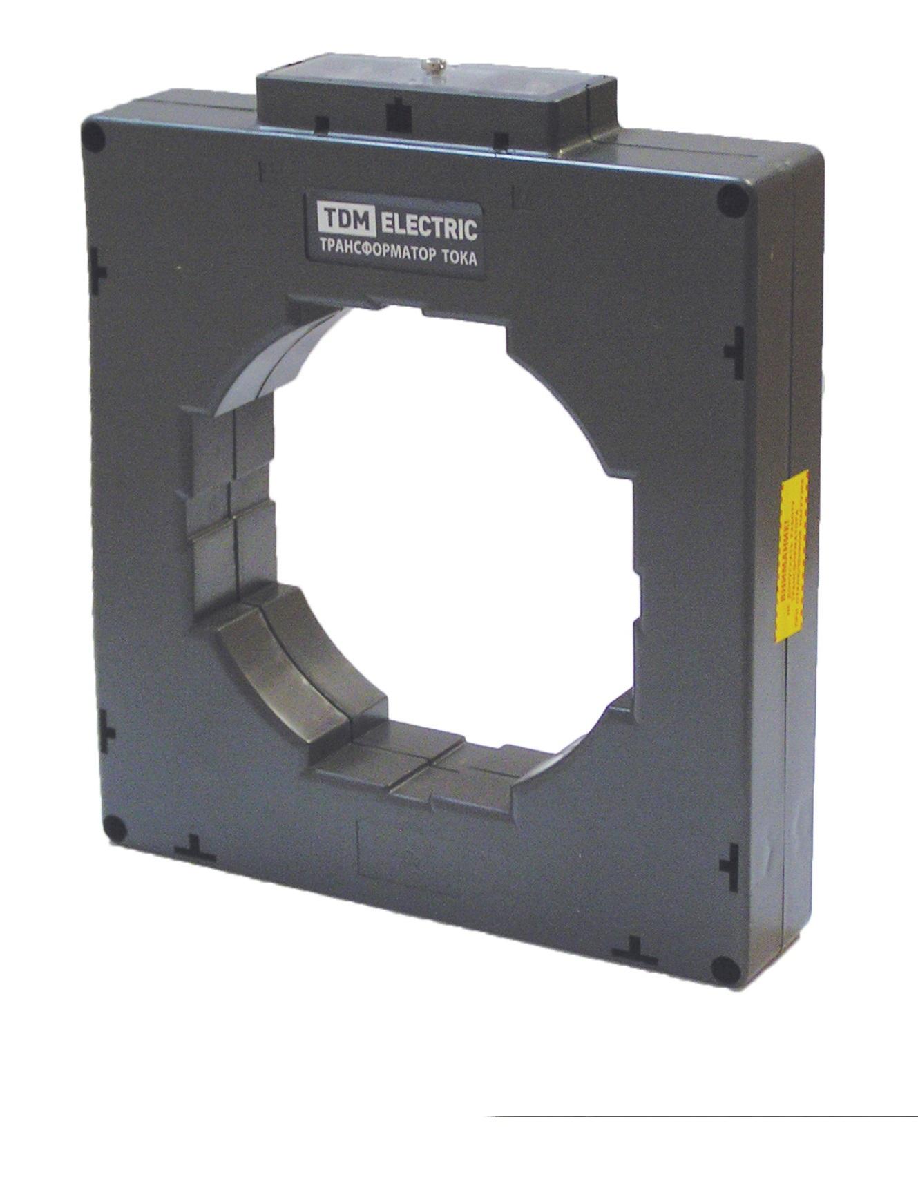 Трансформатор Tdm Sq1101-0173