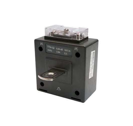 Трансформатор Tdm Sq1101-0166