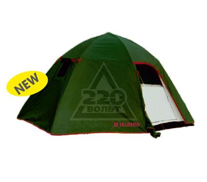 Палатка TALBERG УТ-000068371 GAMMA 4