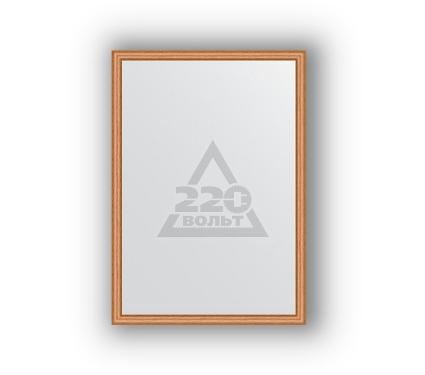 Зеркало EVOFORM BY 0619