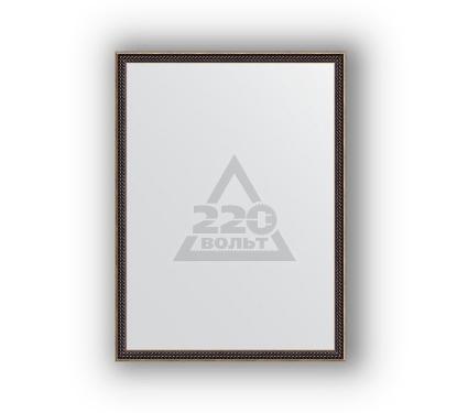 Зеркало EVOFORM BY 0641