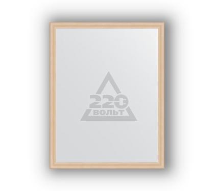 Зеркало EVOFORM BY 0680