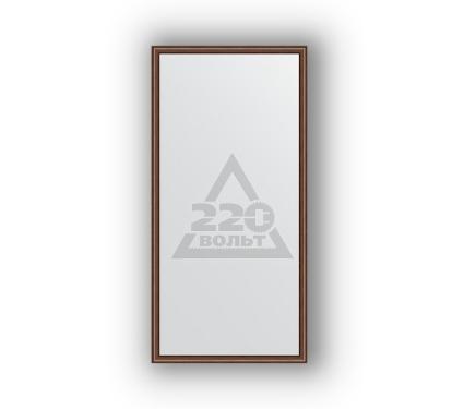 Зеркало EVOFORM BY 0689