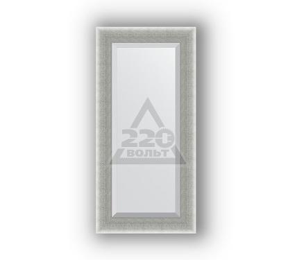 Зеркало EVOFORM BY 1150