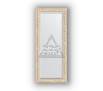 Купить Зеркало EVOFORM BY 1282, зеркала