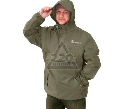 Куртка FISHERMAN NOVA TOUR Вейв 95170-530