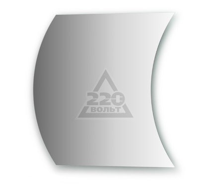 Зеркало FBS PRIMA CZ 0143