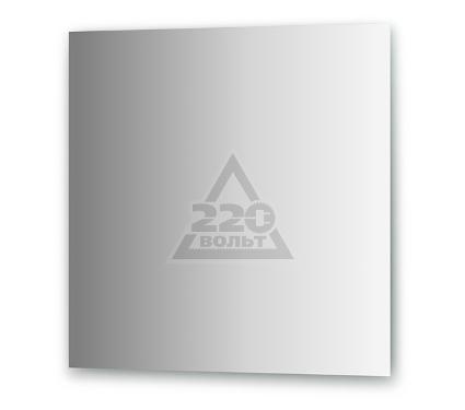 Зеркало EVOFORM COMFORT BY 0921