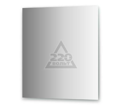 Зеркало EVOFORM COMFORT BY 0927
