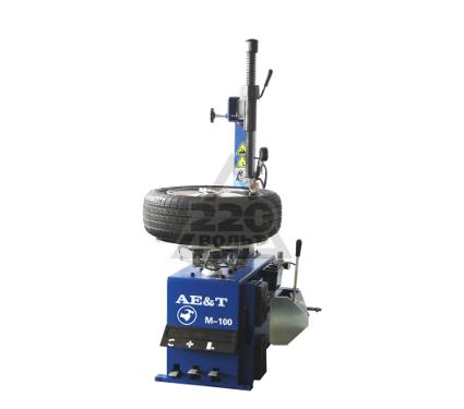 Стенд AE&T M-100 380В