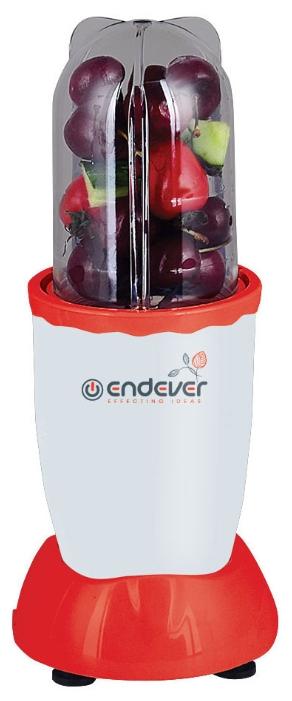 Блендер Endever Hb-04