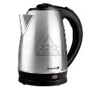 Чайник MAXWELL MW-1055(ST)