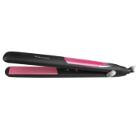 Выпрямитель для волос MAXWELL MW-2208(BK)