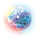 Светодиодная система СИГНАЛЭЛЕКТРОНИКС Funray BLOOM-200 16113