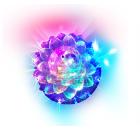 Светодиодная система СИГНАЛЭЛЕКТРОНИКС Funray LOTUS-300 16114