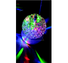 Светодиодная система СИГНАЛЭЛЕКТРОНИКС B52 BUBBLE BALL 17497