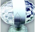 Светодиодная система СИГНАЛЭЛЕКТРОНИКС B52 DOUBLE RING 17496