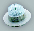 Светодиодная система СИГНАЛЭЛЕКТРОНИКС B52 SUNRISE 17495