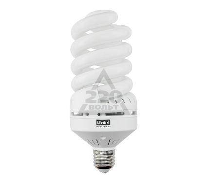 Лампа энергосберегающая UNIEL ESL-S13-55/4000/E27