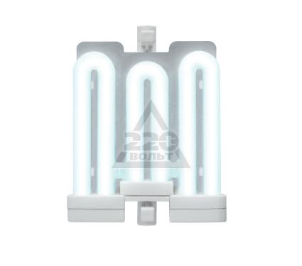 Лампа энергосберегающая UNIEL ESL-322-20/4000/R7s 24шт