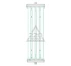 Лампа энергосберегающая UNIEL ESL-422-J189-40/4000/R7s 40шт