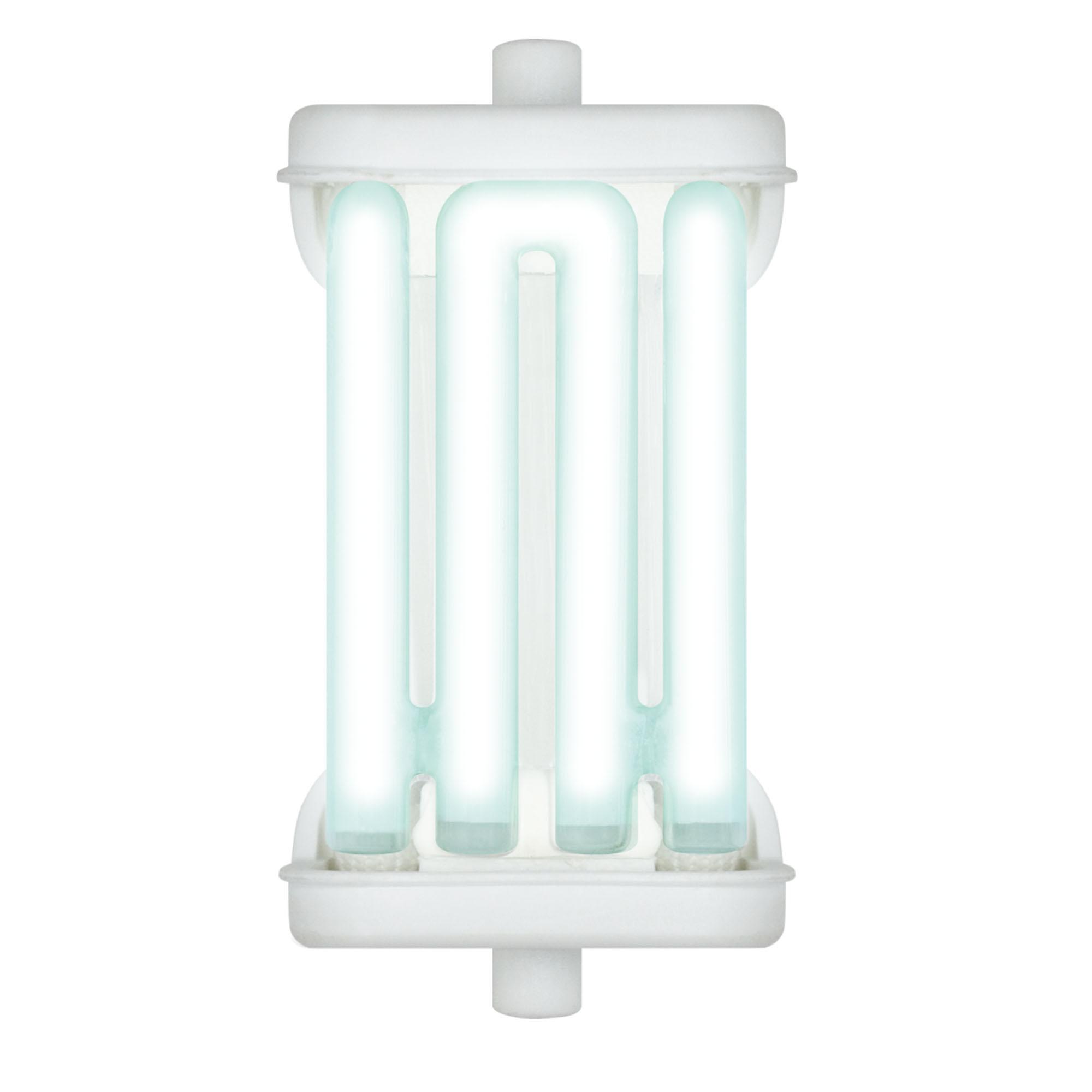 Лампа энергосберегающая Uniel Esl-322-10/4000/r7s 50шт