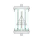 Лампа энергосберегающая UNIEL ESL-322-J78-13/4000/R7s 100шт
