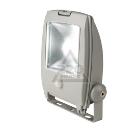 Прожектор светодиодный UNIEL ULF-S22-10W/DW SENSOR IP65 110-240В