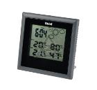 Метеостанция UNIEL UTV-65K