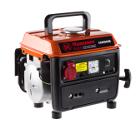 Бензиновый генератор HAMMER GNR800B