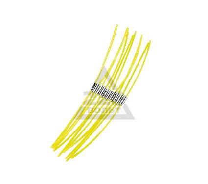 Леска для триммеров BOSCH F016800174