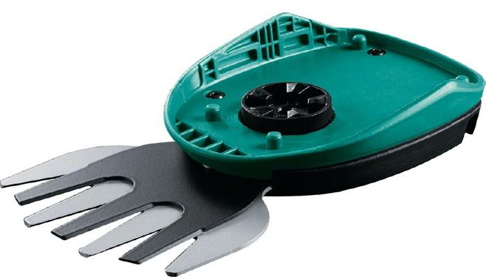 Нож Bosch F016800326
