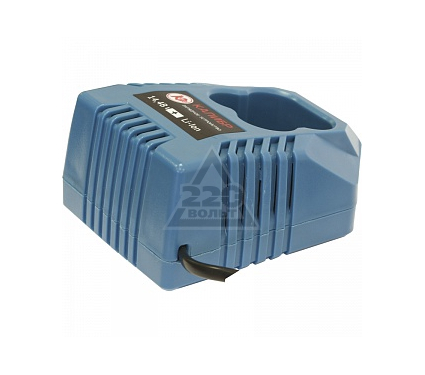 Зарядное устройство КАЛИБР 10139