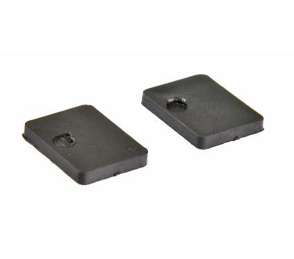Крышка, пробка HAMMER Крышка щеткодержателя (34) CRP 1600A