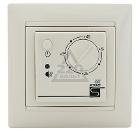 Терморегулятор SPYHEAT ETL- 308B