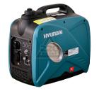 Бензиновый генератор HYUNDAI 200Si