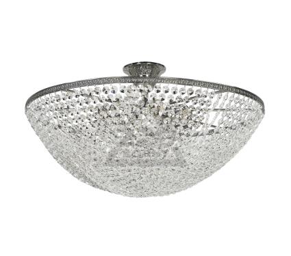 Люстра ARTI LAMPADARI Stella E 1350501 N