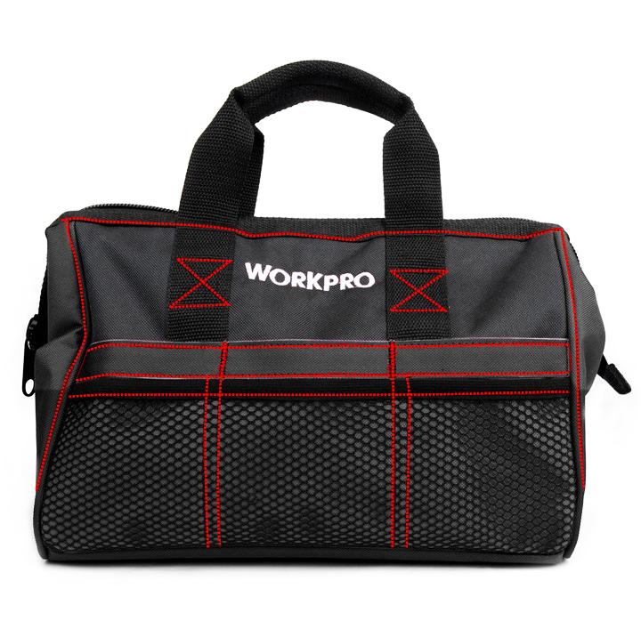 Сумка Workpro W081001