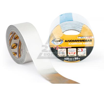 Лента металлизированная AVIORA 810010