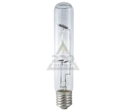 Лампа галогенная TDM SQ0325-0018